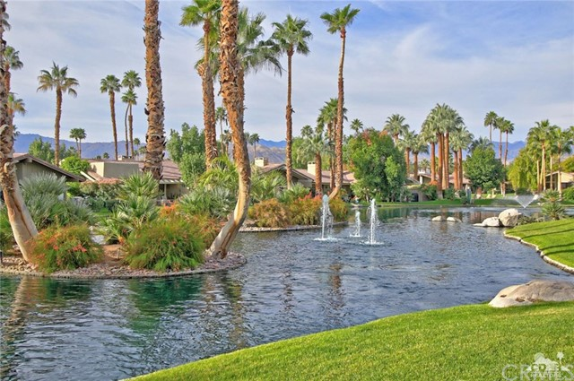 95 Laredo Lane Palm Desert, CA 92211 - MLS #: 218013764DA