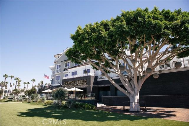 312 36th Street, Newport Beach CA: http://media.crmls.org/medias/4d787cdd-ab7f-49c8-bb80-85de60086a8f.jpg