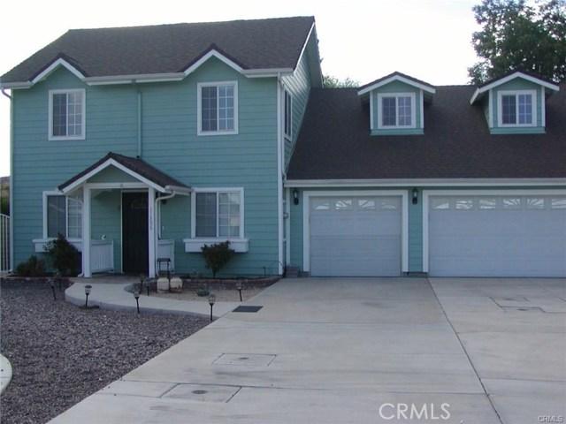 11396 Trust Way Moreno Valley, CA 92555 - MLS #: SW18049343