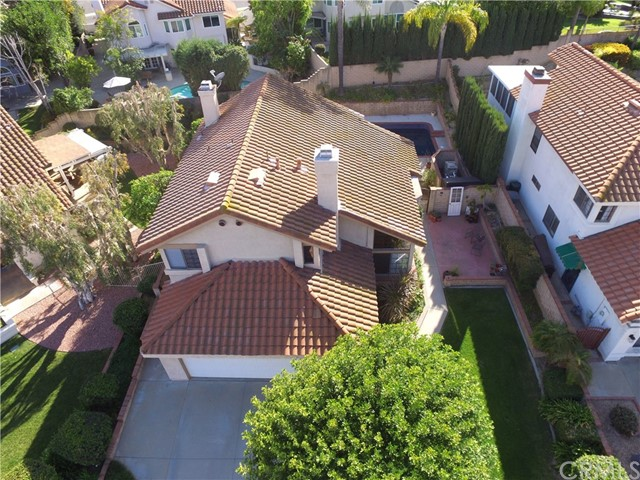 , CA  is listed for sale as MLS Listing IV18090929