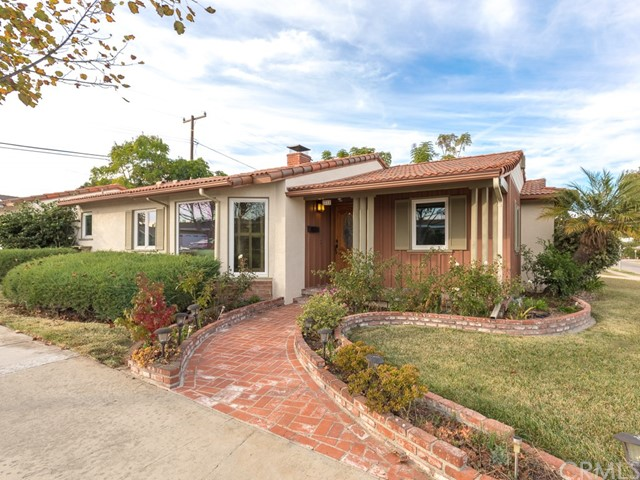 Photo of 3711 W 170th Street, Torrance, CA 90504