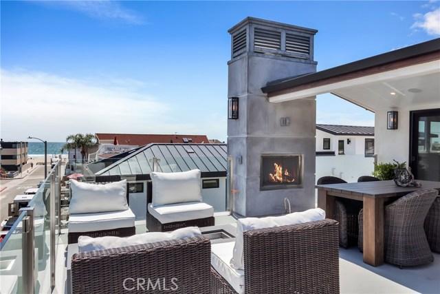 129 34th Street B, Newport Beach, CA 92663