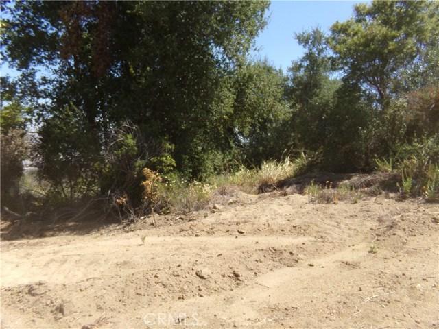 0 Elaine Way. 9.04 acre Lake Elsinore, CA 92530 - MLS #: SW17039907