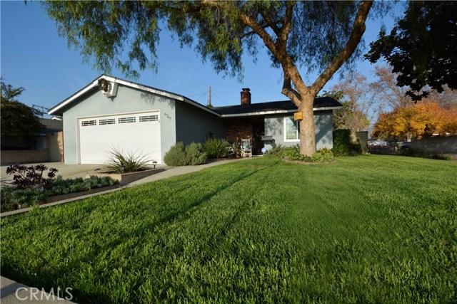 6767 Nixon Street, Lakewood CA: http://media.crmls.org/medias/4d842824-e3d4-4f22-b1e6-2c3a842e0d7b.jpg