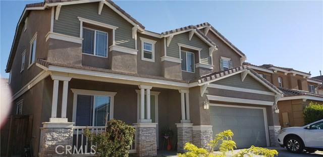 13223 La Crescenta Avenue, Oak Hills CA: http://media.crmls.org/medias/4d851345-7ec0-493e-93be-306675db4c50.jpg