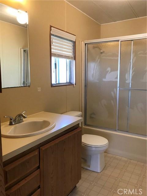 608 W Heather Avenue La Habra, CA 90631 - MLS #: CV18192735