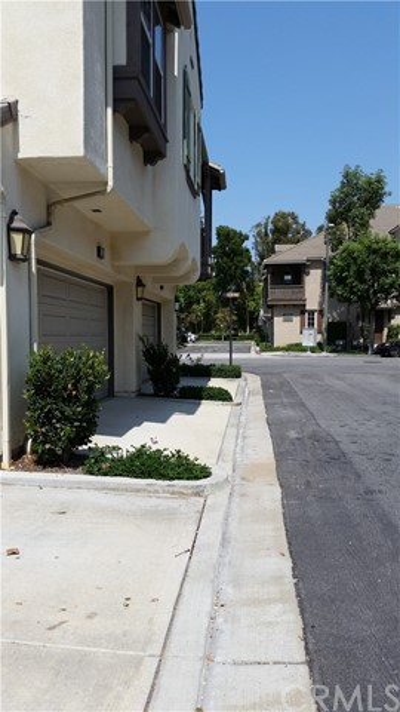29 Cabazon, Irvine, CA 92602 Photo 25