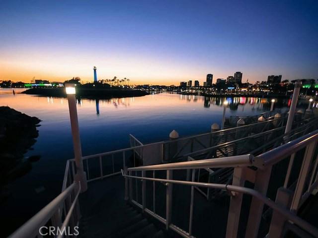 133 The Promenade, Long Beach, CA 90802 Photo 18
