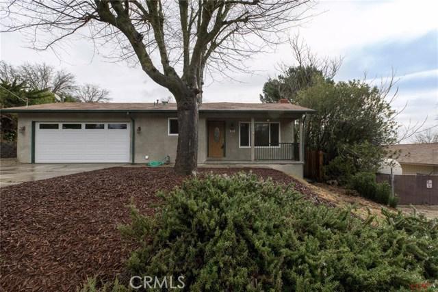 102 Glencrest Lane, Paso Robles, CA 93446