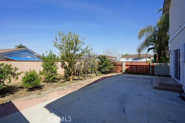2531 Batson Avenue, Rowland Heights CA: http://media.crmls.org/medias/4d8e0c6c-2e1e-484d-b302-22f378bc4f52.jpg