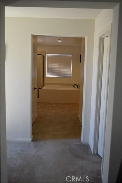 30439 Mahogany Street, Murrieta CA: http://media.crmls.org/medias/4d8ef2c1-e315-4601-b413-374685bd99ec.jpg