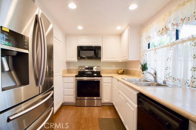 1445 W Cerritos Av, Anaheim, CA 92802 Photo 7