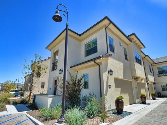 156 Follyhatch, Irvine, CA 92618 Photo 2