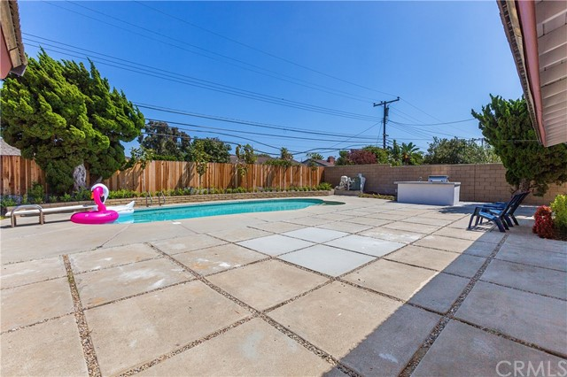 3152 Country Club Drive Costa Mesa, CA 92626 - MLS #: OC18155041