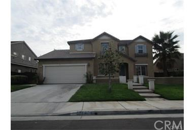 14626 Red Gum Street, Moreno Valley, CA 92555