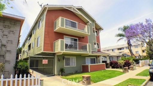 1063 Stanley Av, Long Beach, CA 90804 Photo 1