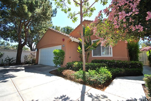 32 Le Vanto, Irvine, CA 92606 Photo