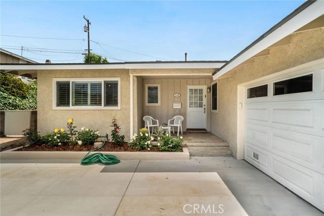 318 Via San Sebastian, Redondo Beach, CA 90277 photo 5