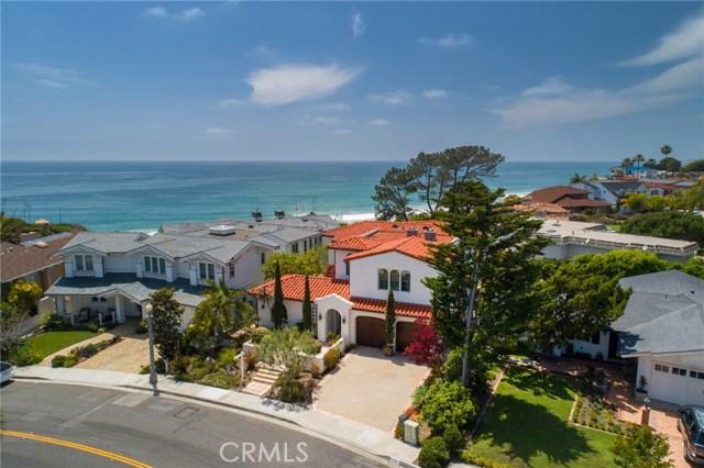 Photo of 1708 Calle De Los Alamos, San Clemente, CA 92672