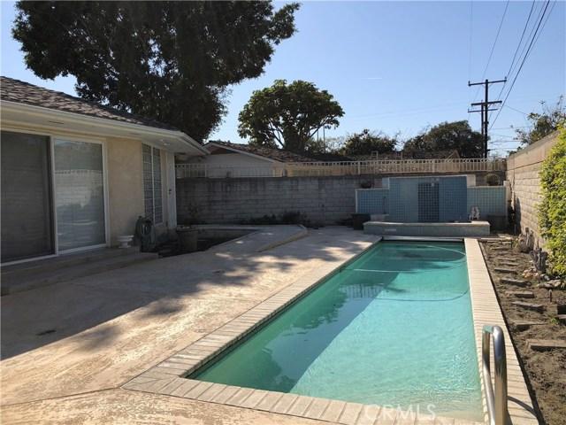 829 W Jade Wy, Anaheim, CA 92805 Photo 3