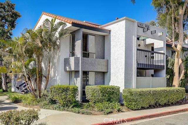 2323 Huntington Street Huntington Beach CA 92648
