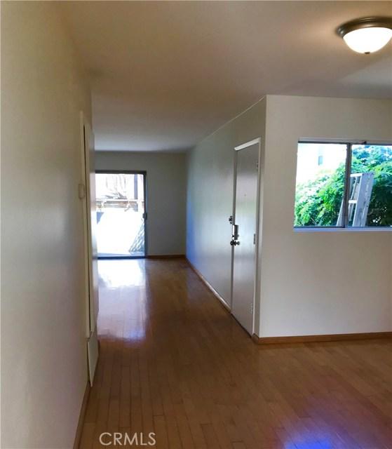 2911 4th Street, Santa Monica CA: http://media.crmls.org/medias/4d99df5d-8b7a-4982-95ab-9542cf5908cb.jpg