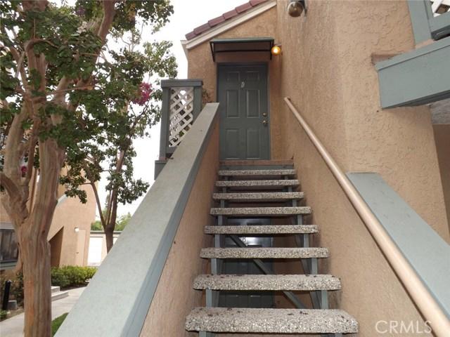 3577 W Greentree Cr, Anaheim, CA 92804 Photo 11