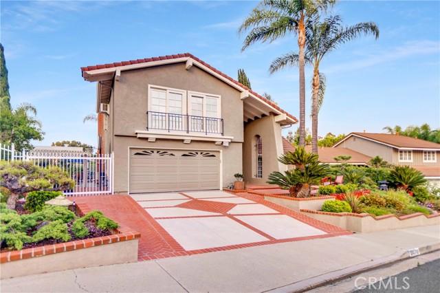 Photo of 24572 Ladera Drive, Mission Viejo, CA 92691