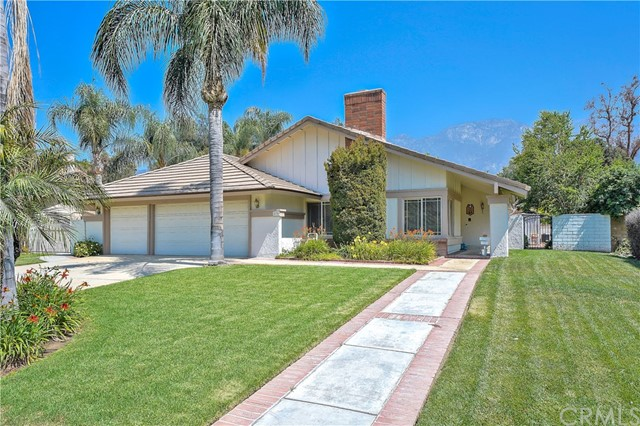 , CA  is listed for sale as MLS Listing OC18157813