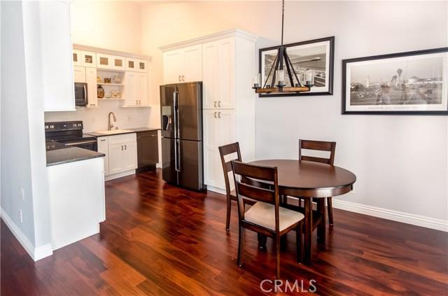 635 S Prospect Avenue, Redondo Beach in Los Angeles County, CA 90277 Home for Sale