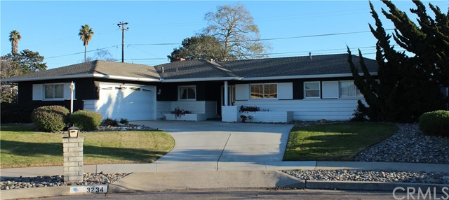 Property for sale at 3234 Arbor Lane, Orcutt,  California 93455