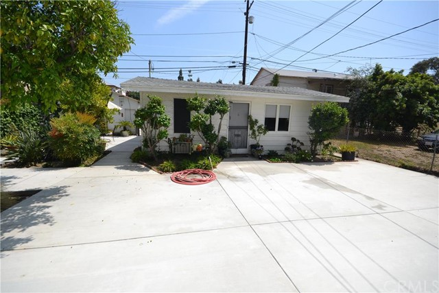 48 E Colorado Boulev Arcadia, CA 91006 is listed for sale as MLS Listing CV16126919