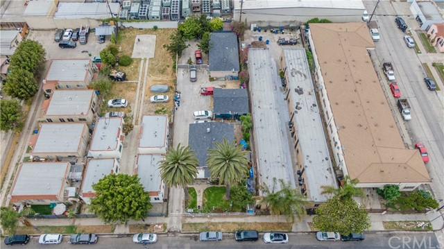 6315 Brynhurst Ave, Los Angeles, CA 90043 photo 5