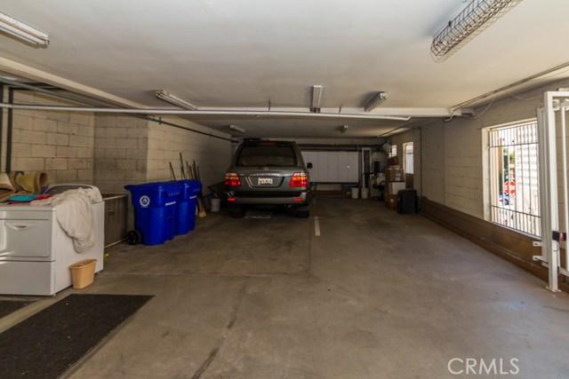 4108 Highland Avenue, Manhattan Beach CA: http://media.crmls.org/medias/4da10ec2-48a8-46d1-b6a6-e445a333a73b.jpg
