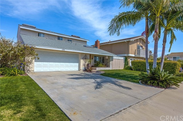4381 Bridgeway St, Irvine, CA 92604 Photo 1