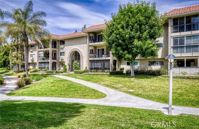 3241  San Amadeo, Laguna Woods, California