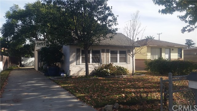 14162 Alta Place Westminster, CA 92683 - MLS #: OC17268411