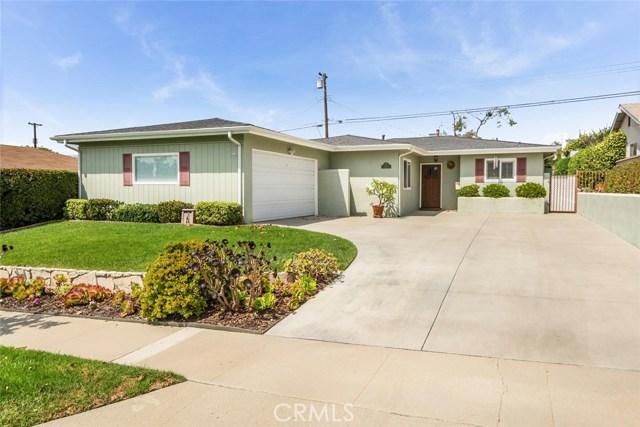 5213 Maricopa Street  Torrance CA 90503