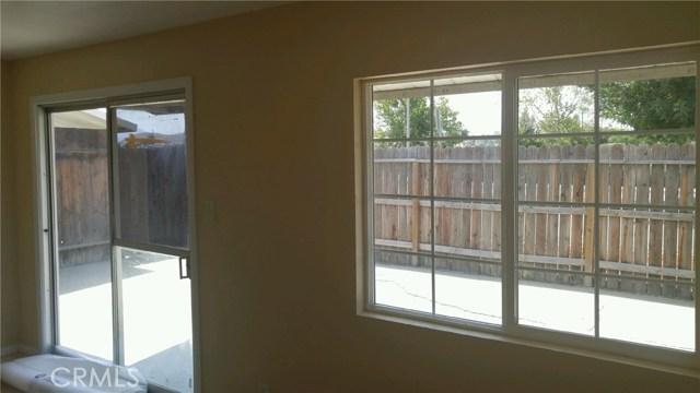 421 E Commonwealth Avenue San Jacinto, CA 92583 - MLS #: SW17185684