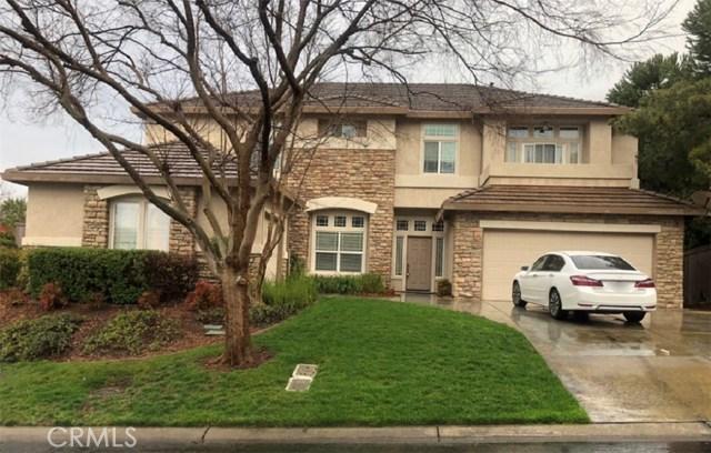 203 Gunston Court, El Dorado Hills CA: http://media.crmls.org/medias/4da6e88f-49f0-41b5-aa49-af794ab0032c.jpg