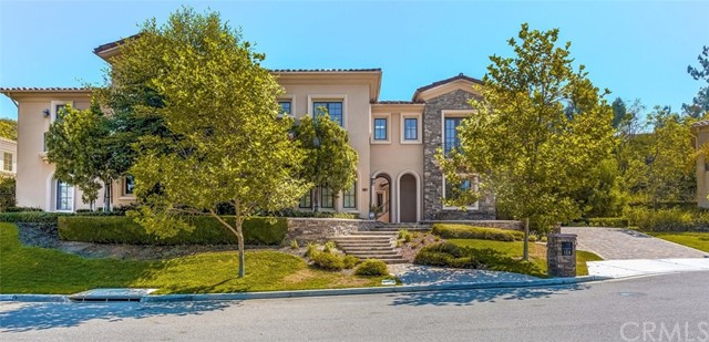 Photo of 360 E Shivom Court, Anaheim Hills, CA 92808