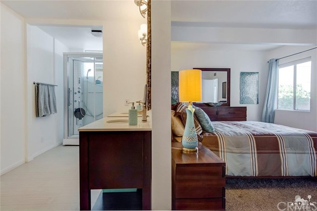 79308 Montego Bay Dr Drive, Bermuda Dunes CA: http://media.crmls.org/medias/4da7aadb-14c6-4f5e-b2ed-ee1dbb15e127.jpg