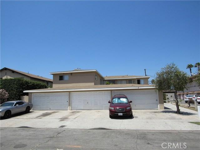 929 W Lodge Av, Anaheim, CA 92801 Photo 2