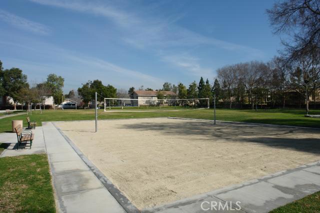 11 Hunter, Irvine, CA 92620 Photo 21