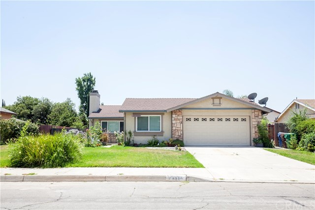 28355 Merridy Av, Highland, CA 92346 Photo