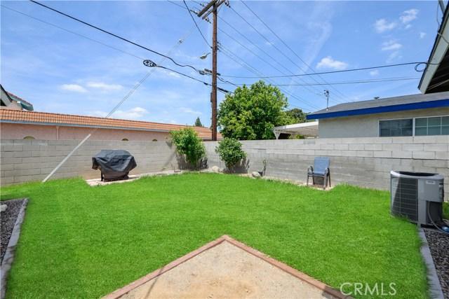 521 S Fann St, Anaheim, CA 92804 Photo 18