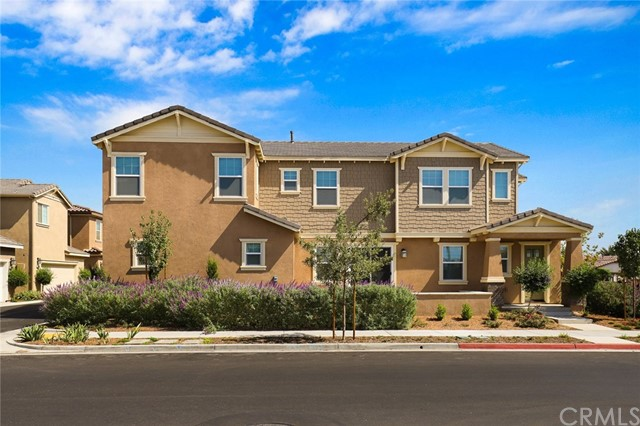 5968  Silveira Street, one of homes for sale in Eastvale