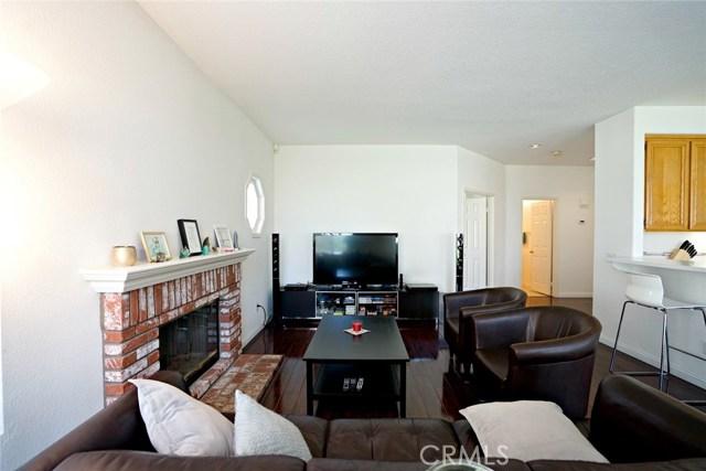 1720 Morning Terrace Drive, Chino Hills CA: http://media.crmls.org/medias/4dae2309-a092-4a0d-a0f1-c2ae990e4f6e.jpg