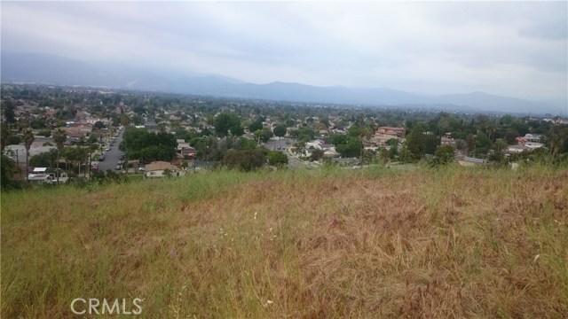 0 Lark Ellen West Covina, CA 0 - MLS #: WS18150490