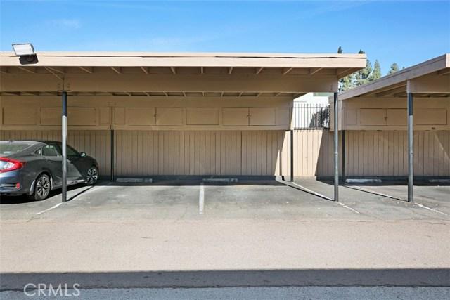 1727 Melrose Avenue, Chula Vista CA: http://media.crmls.org/medias/4db319e3-d2b6-4728-9bd0-c9666619ae95.jpg